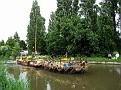 121  Village Maassluis and a tug boat