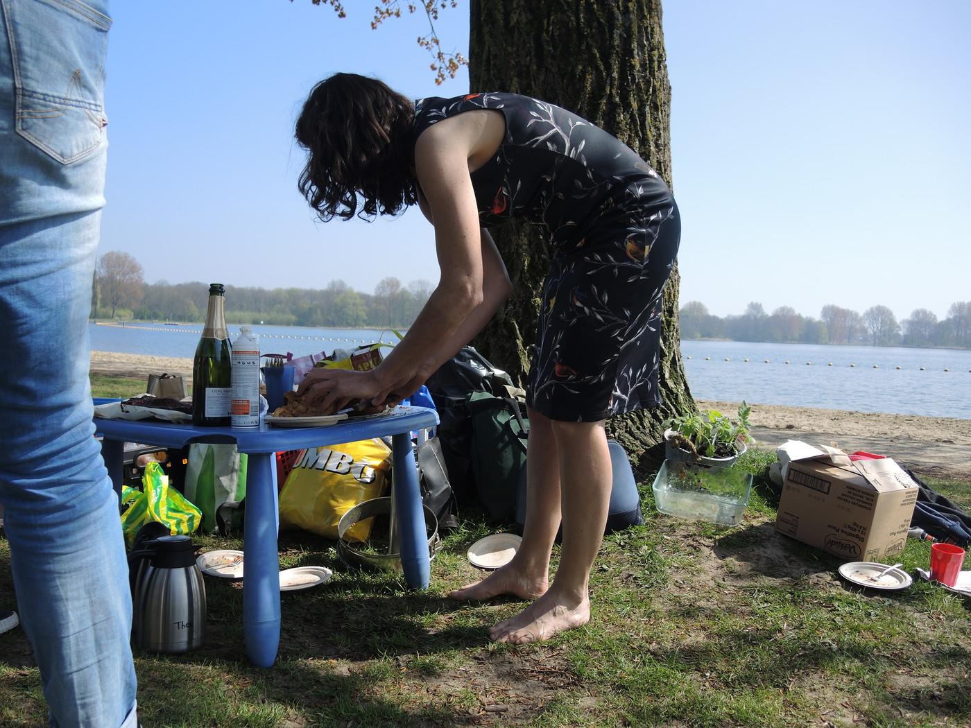 20170409 131121_Delft_Klein-Delfgauw_NLD.JPG