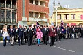 ANZAC Day parade Bathurst 250412 007.jpg