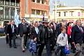 ANZAC Day parade Bathurst 250412 009.jpg