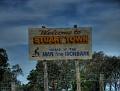 Stuart Town 001