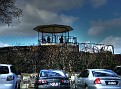 Mt Coot-tha lookout 001