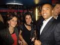 Anais Durand (link In Com), Karine Sabolovic (MadamePopandKids.com), Stanley Gehy