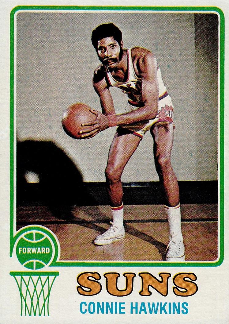 1973-74 Topps #043 (1)