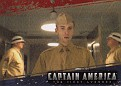 Captain America #15 (1)