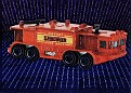 1999 Hot Wheels #38
