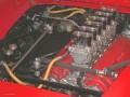 Jun 09 05 1961 Ferriai 250 TR 61 2