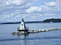 Lake Champlain 5