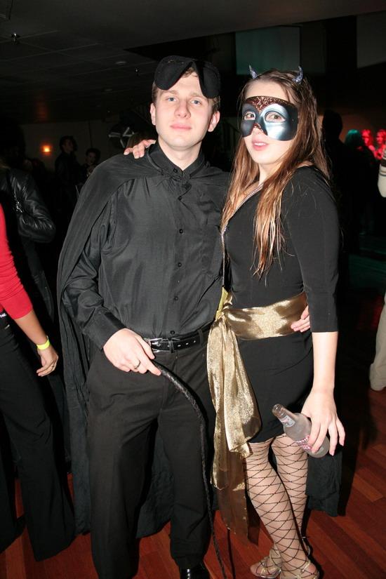 10-27-06 - Masquerade06 - 0030