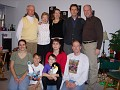 Christmas 2006 - Entire Party