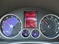 11,000 miles - Aug 16 2009