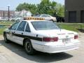 IL - Williamson County Sheriff