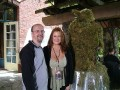 Skywalker Ranch 028