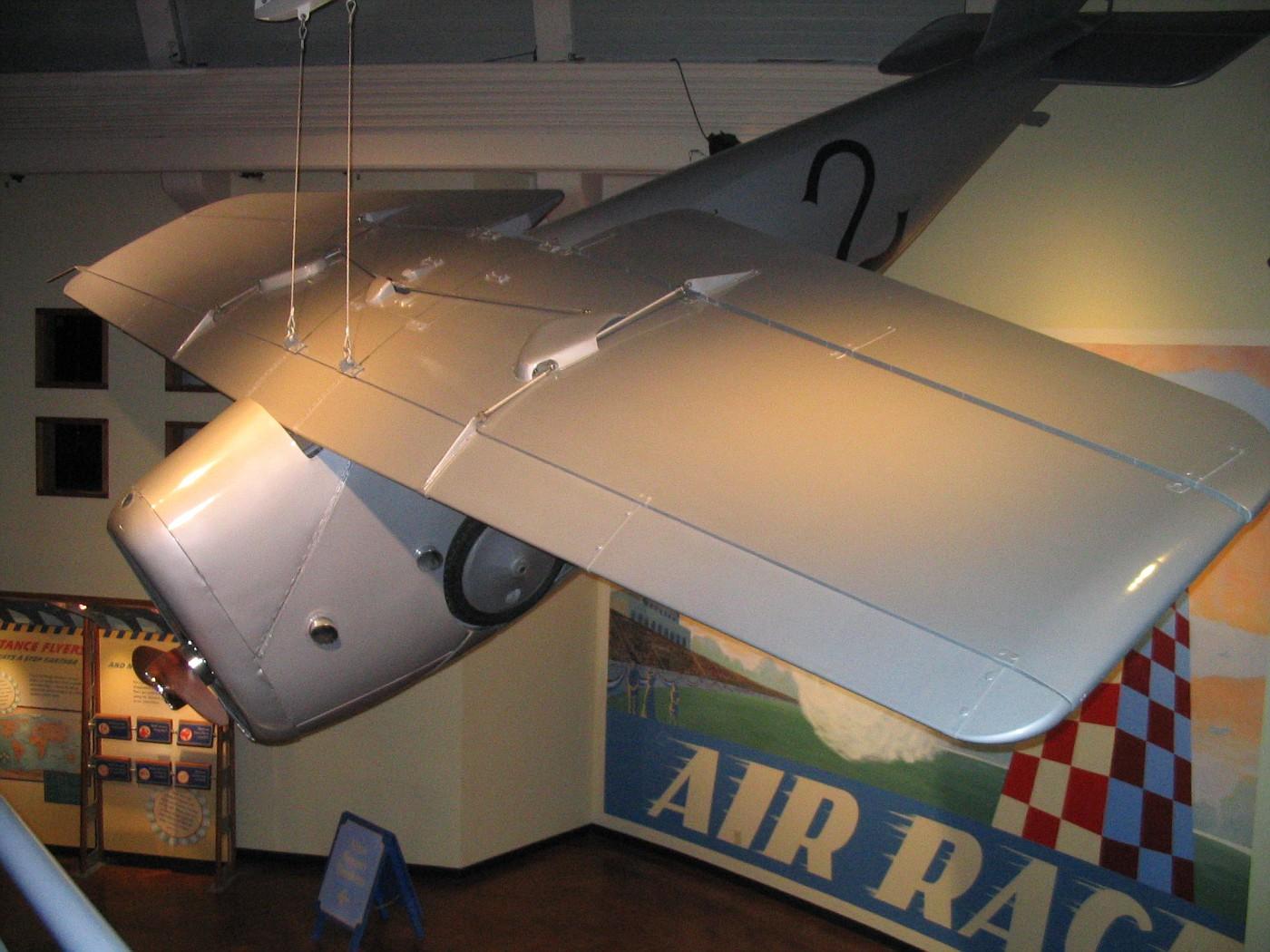 HFM Aircraft 12-05 0006