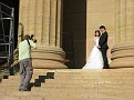 Gary Jr  takes wedding photos of Hiromi and Soji at Philadelphia Art Museum  (26)