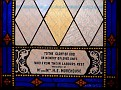 SOUTHBRIDGE - HOLY TRINITY CHURCH - STAINED GLASS - 12.jpg