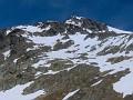 IM000487 View at the Grand St Bernard Summit