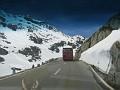 IMG 1511 Public Busline across the Grand St Bernard pass