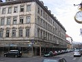 IMG 3336 Former 'Hotel Stadt Leipzig'