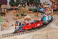 Holiday Toy Trains 2013 002