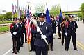 NATO Parade 2015 036