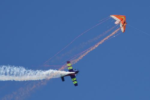 NAS Oceana Airshow 2015 223