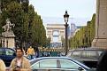 2009 PARIS (117)