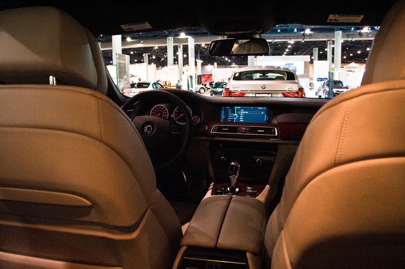 40th anniversary international car show miami beach 2010 (91 of 255)