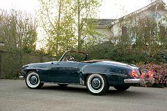DSC 1960 -1