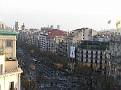 Barcelona - Casa Mila1m View1a