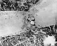 WWII  Asia  Burma  Destruction  Rangoon