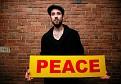 FML PEACE 092