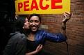 FML PEACE 148