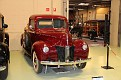 1940 Ford Typ 83 Pickup 00