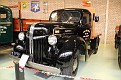 1941 Ford Truck 02