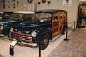 1946 Ford Typ 79B Woody 00