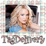1TagDelivery-carrie-MC
