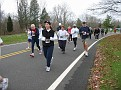2006 Colonial Park Turkey Trot copyright thinnmann com 043