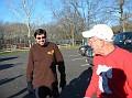 Towpath Saturday 2006-12-02 011