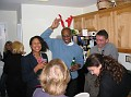 2006 Holiday Party 024