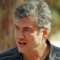 Robert Gorsoun (Gorsoun) avatar