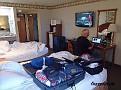 Rummet på Best Western Huntington Beach Inn.