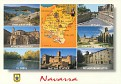 03- Map of Navarra