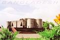 National Parliament Bhaban