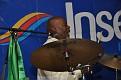 Sony Louis, Drums (Ti Boeuf)