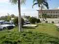 US Embassy, Haiti