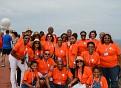 Francois 60th Birthday Cruise 1stDay-18