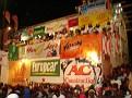Haiti Carnaval 2009 229