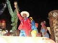 Haiti Carnaval 2009 309