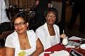 Marlène @ Extravanganza White party